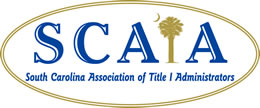 SC Association of Title I Administrators